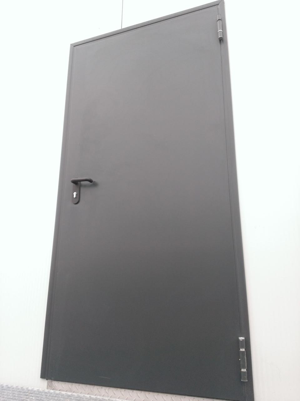 металлические двери дора групп электрогорск